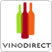 vinodirect.be